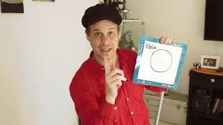 Video: Like it by Gustavo Raley