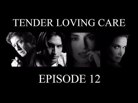 Tender Loving Care (Windows) - 12 - Episode Twelve