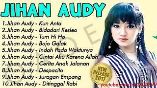 Jihan Audy kun anta (DANGDUT) full album
