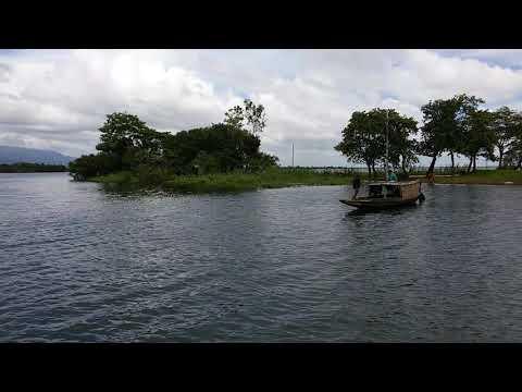This is Our 2nd video (tanguar haor ), beautiful Bangladesh , Travel in Beautiful Bangladesh