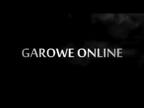 GAROWE ONLINE PROMO
