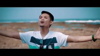 DESPACITO - Muslim Version - (Thank You my Dear) - (COVER by Dodi Hidayatullah Ft Ibnu TJ) Mp3