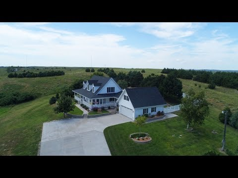 SOLD! Nebraska Homes For Sale | 29805 W  Tjaden Dr | Sutherland, NE