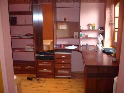 Miskolc bútor - egyedi bútor, konyhabútor, standard bútor, rattan ...