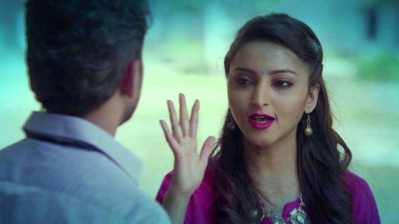 simpallag innondh love story kannada movie full