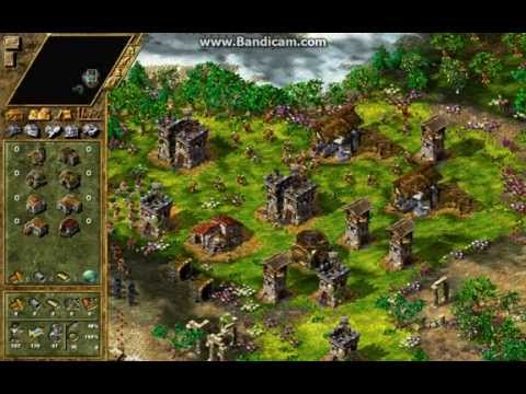 siedler iv download