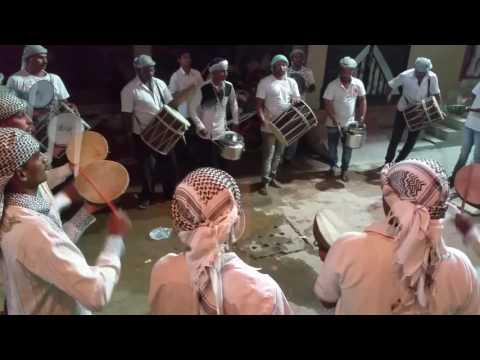 ilyaskhan marfa. This tune Khuda Gawah.7799433451.9347287322