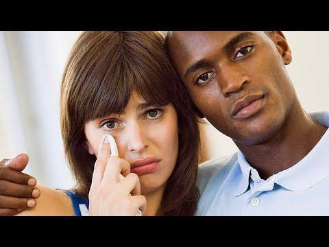 MGTOW - Why do men Simp?