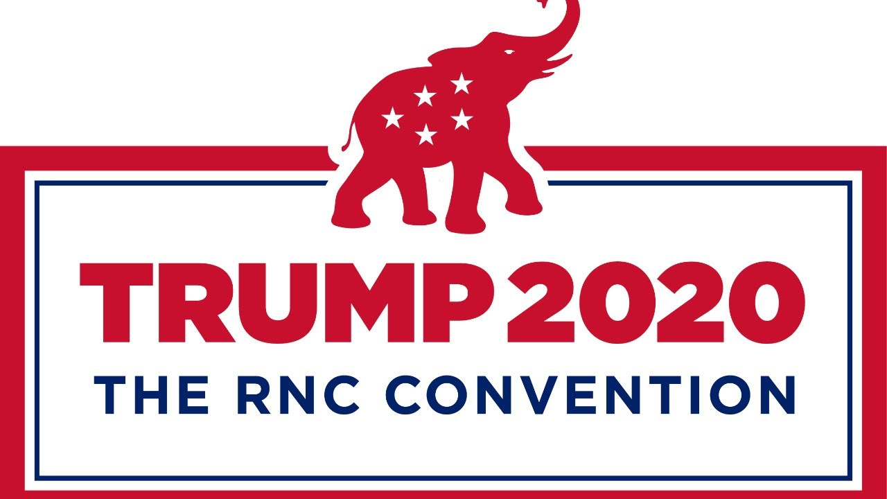 RNC live coverage: Night 2 schedule highlights Melania Trump ...