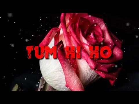 lyrics-whatsapp-status-video-|-romantic-status😘-|cute-couples-💏-mp3-ringtone-|-romantic-ringtone