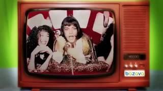 Лучшие Танцевальные Хиты 2000-х Зарубежные (Подборка Клипов)