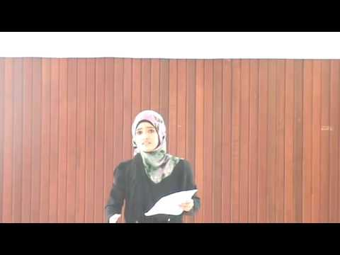 Juara 2 Nasional Lomba Baca Puisi Putri PEKSIMINAS XI (Ayu Puspa Nanda)