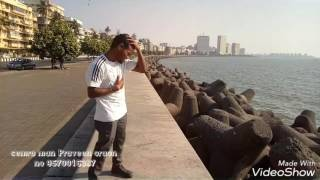 Aashika toke Chalo na re editing video