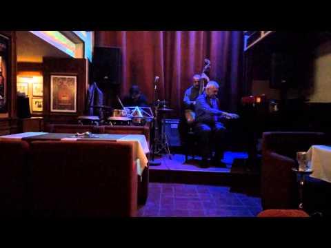 Malkhas Jazz Club #yerevan