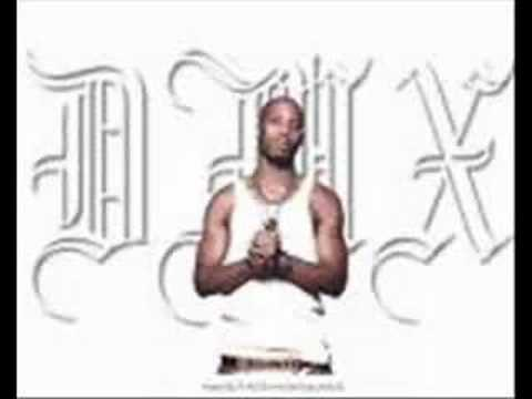 DMX - Party Up (Chipmunk)