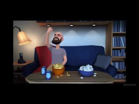 Том и Джерри смотреть онлайн бесплатно все серии, игры