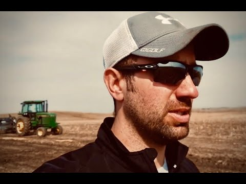 Is it Spring Yet?? * Nebraska's Still Muddy. (update)