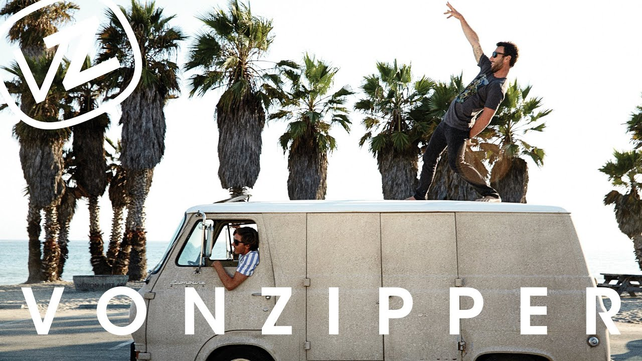 von zipper wallpaper - photo #26