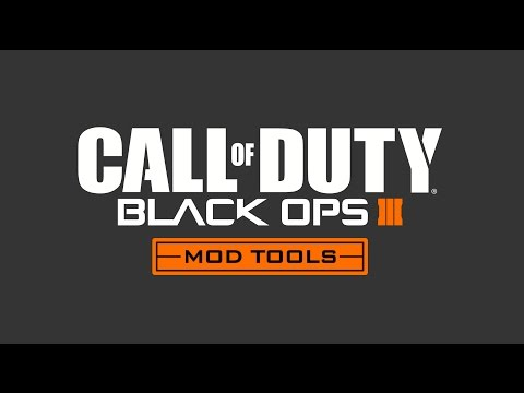 BO3 MODTOOLS VERFÜGBAR - World at War auf Xbox One | News [German/Deutsch] [Full-HD]