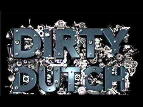 2011 dirty dutch & dirty electro mix (dj strikez)