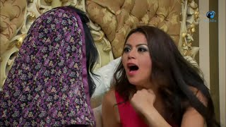 مسلسل الزوجة الرابعة HD - الحلقة التاسعة و العشرون (29) - El zouga El Rabaa HD