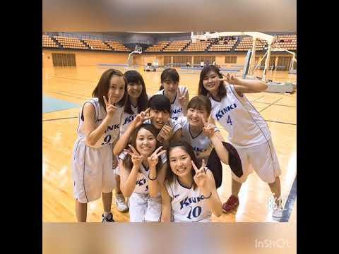 薬学部自治会-バスケットボール部