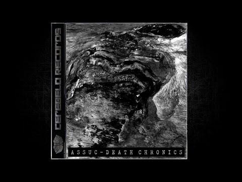 Assuc - Burned (Original Mix)