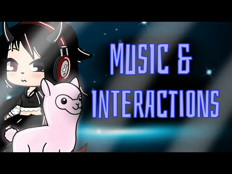 || ~Music Playlist & Talking To Chat~ || 🔴