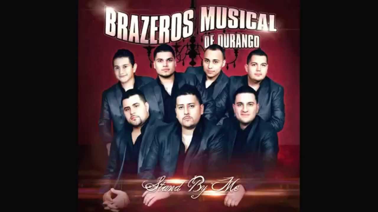 Brazeros Musical La Loquera Con Epicenter Youtube