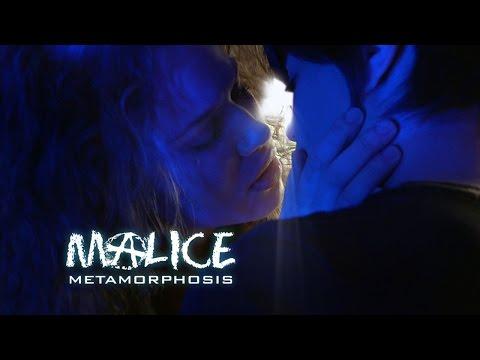 MALICE: Metamorphosis episode 9