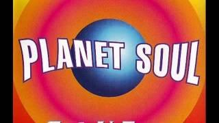 Planet Soul - Set You Free -