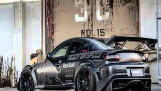 Gambar cover Top 10 Cheapest cars with Best Sound Systems Wallpaper Preview – PART  50