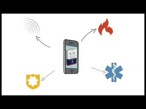 What is the FirstNet RFP?