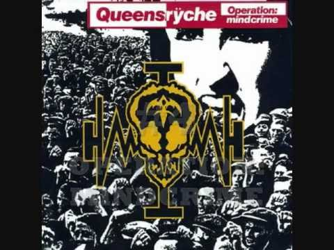 Best 30 Queensryche Songs (IMO)