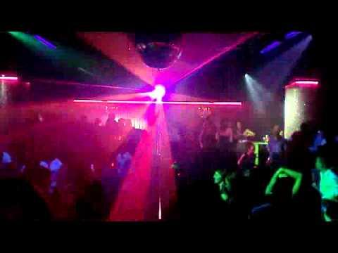 Clubcontrollerz - Bratislava Club Duplex