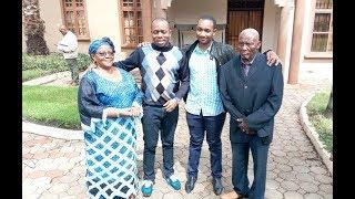 Mgogoro wa mudamrefu Familia ya marehemu bilionea Erasto Msuya wachukuwa sura mpya