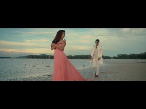 Nua Nuslaba [Official Bodo Music Video 2019]