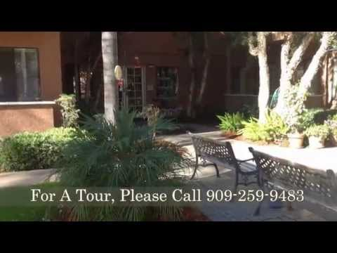 Montclair Royale Assisted Living Montclair CA | California | Independent Living | Memory Care