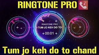 Tum jo keh do to chand taro ko || Dhadkan || RINGTONE PRO || Udit Narayan, Kumar Sanu, Alka Yagnik