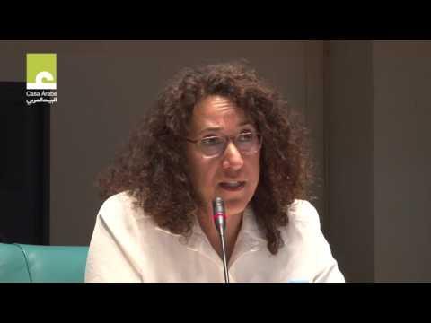 (1) Authoritarianism and reconciliation in the MENA region