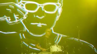 """Weezer """"Feels Like Summer"""" (Live from Loufest 09-10-2017 in St Louis, MO)"""