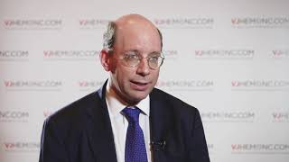 Midostaurin and quizartinib: improving survival and day-to-day life in AML