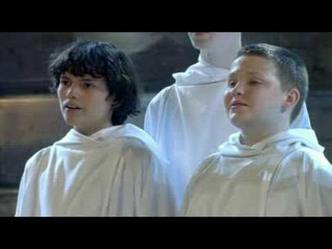 I vow to thee my country - libera
