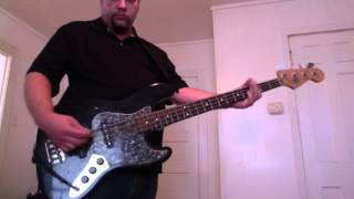 Echo & the Bunnymen -