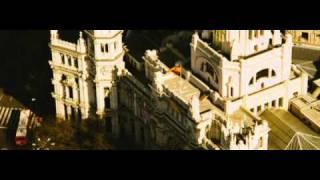Goal II: Living The Dream - Trailer