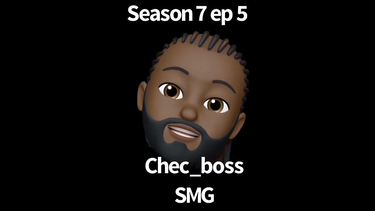 Download Season 7 ep 5