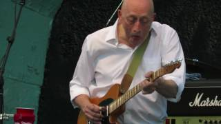 Watch David Wilcox The Song He Never Wrote video
