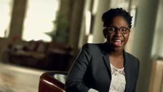 MBA Student Testimonial: Monique
