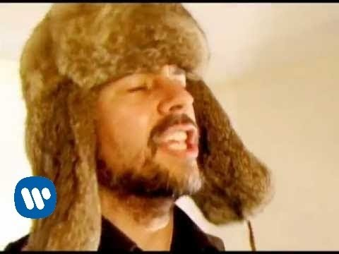 The Flaming Lips - Are You A Hypnotist?? [Official Video]