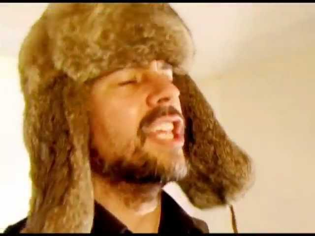 the-flaming-lips-are-you-a-hypnotist-official-video-flaminglips